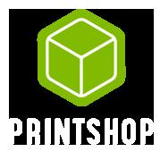 Printshop Digital Málaga